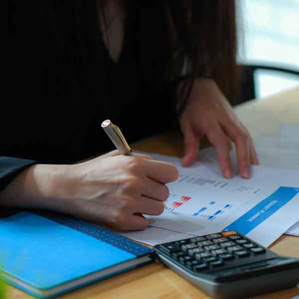 selproject-Budget-e-costi-del-personale