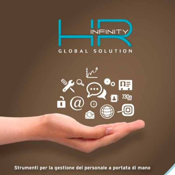 selproject-HR-Portal